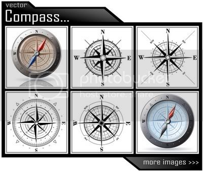 Compass-small-1