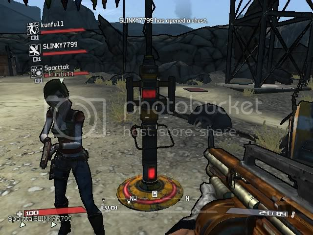 borderlands_mp20.jpg