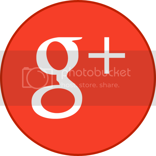 Google+ - Icon photo Google-Icon_zpsb82ef0d3.png