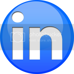 Linked In - Icon photo LinkedIn-Icon_zps91ec4cb8.png