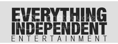 Everything Independent