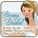 Bonny Bridal